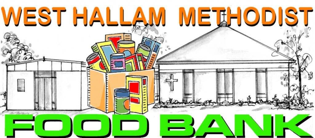 Foodbanklogo v2